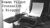 Roman Vilgut